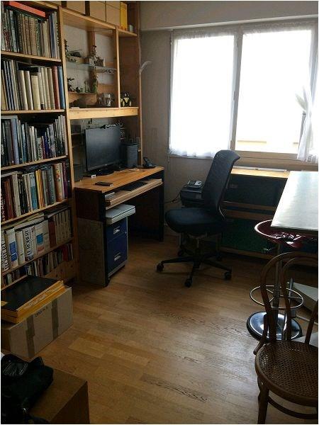 Sale apartment Juvisy sur orge 180000€ - Picture 4