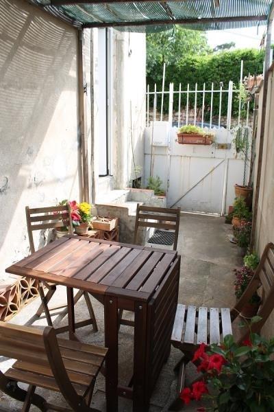 Vente maison / villa Nimes 190800€ - Photo 3