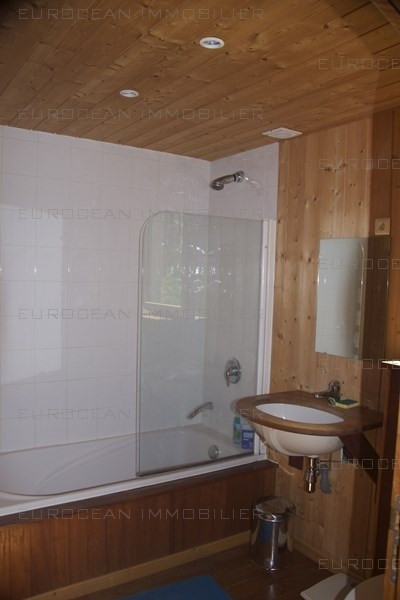 Location vacances maison / villa Lacanau-ocean 785€ - Photo 8
