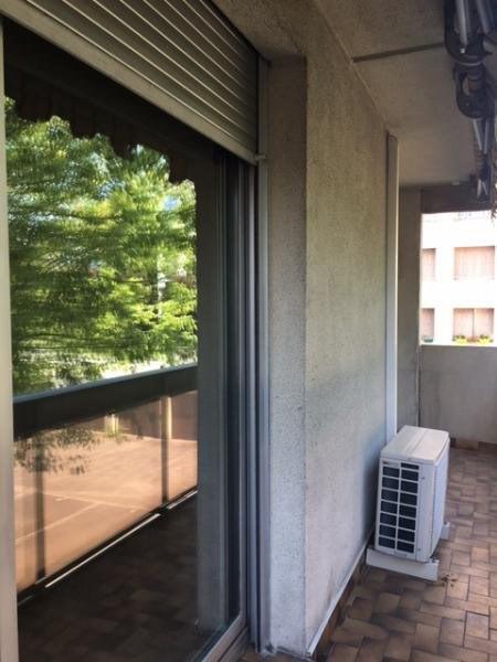 Vente appartement Lyon 4ème 228000€ - Photo 2