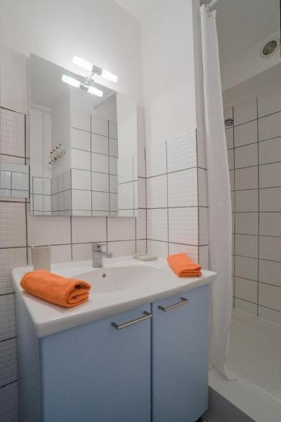 Vermietung von ferienwohnung wohnung Strasbourg 650€ - Fotografie 8