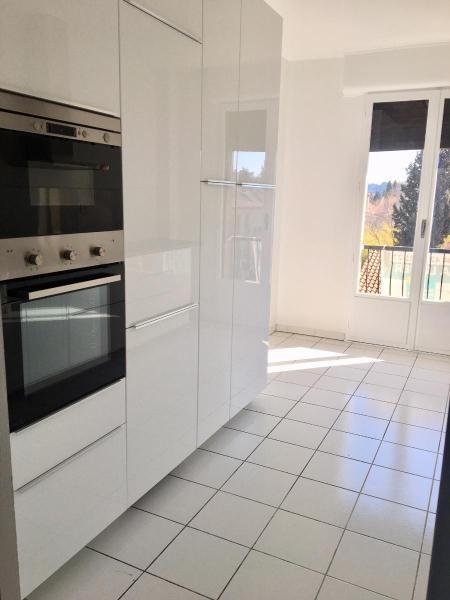 Location appartement Aix en provence 2300€ CC - Photo 2