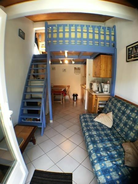 Vente appartement Capbreton 179900€ - Photo 3