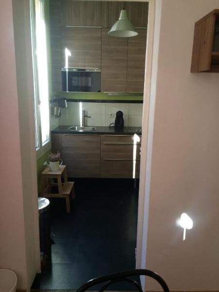 Location appartement Aix en provence 655€ CC - Photo 4
