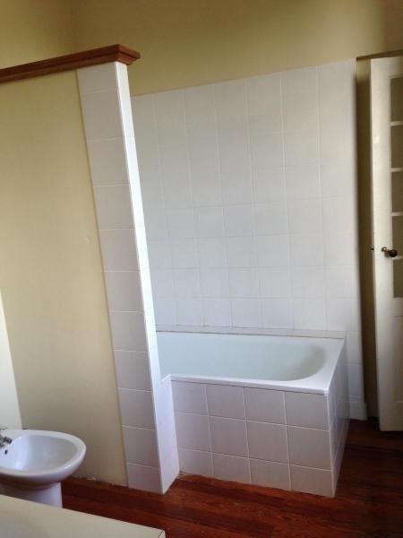 Location appartement Bordeaux 1924€cc - Photo 7