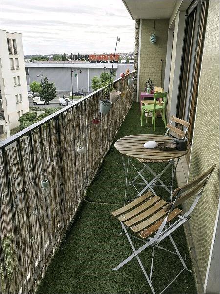 Vente appartement Juvisy 270000€ - Photo 8