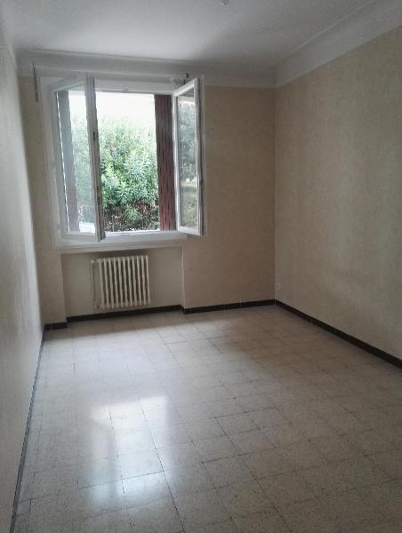Location appartement Aix en provence 1405€ CC - Photo 4