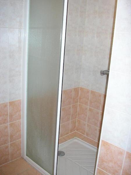 Rental apartment Vieu d izenave 618€ CC - Picture 6