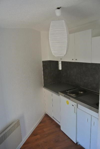 Location appartement St symphorien de lay 330€ CC - Photo 3