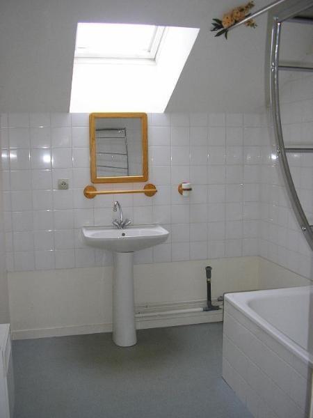 Rental apartment Port 586€ CC - Picture 4