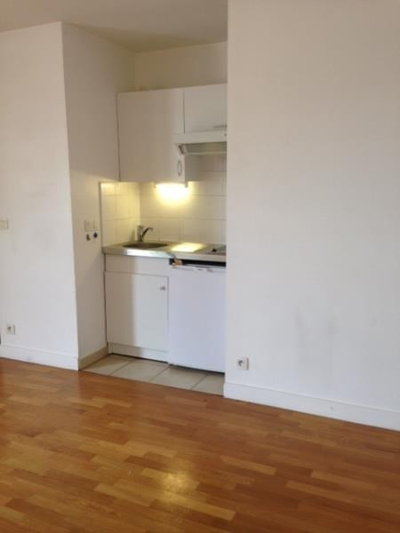 Vente appartement Courbevoie 222000€ - Photo 6