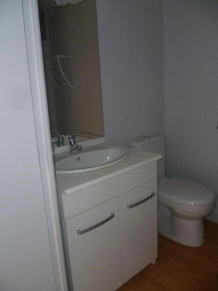 Location appartement Saint-omer 212€ CC - Photo 2