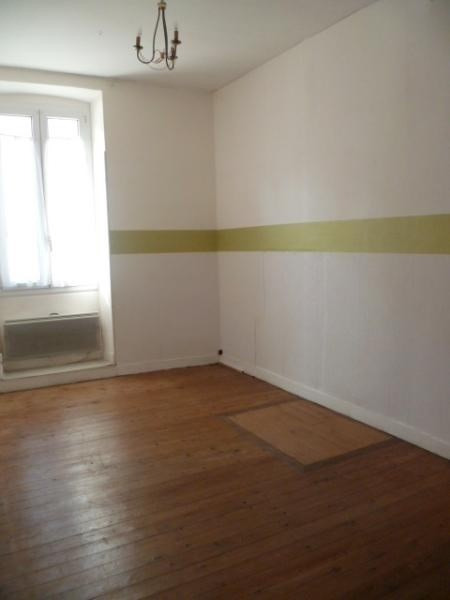 Location appartement Bordeaux 500€cc - Photo 1