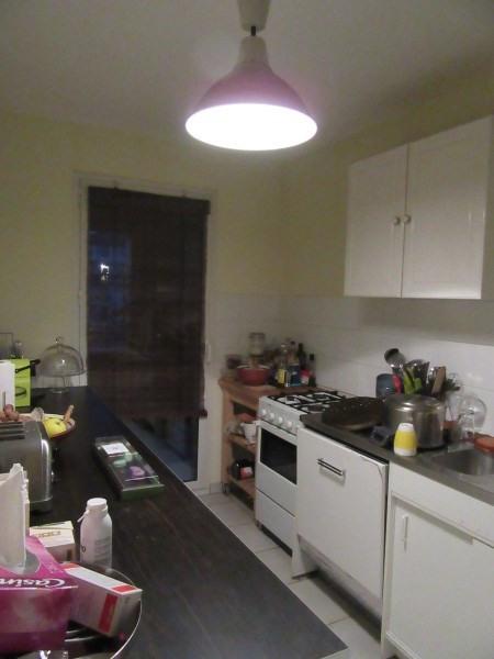 Location appartement Toulouse 751€ CC - Photo 3
