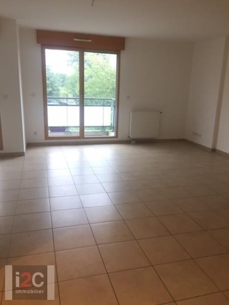 Sale apartment Prevessin-moens 440000€ - Picture 5