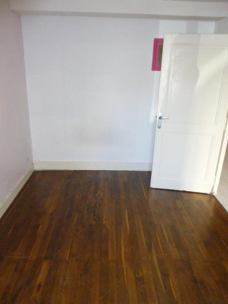 Location appartement Ste foy l'argentiere 227€ CC - Photo 5
