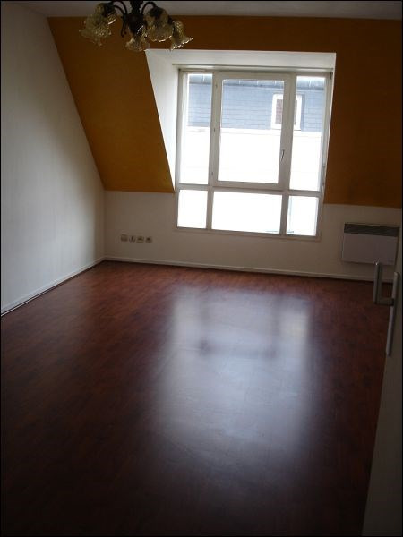 Rental apartment Juvisy sur orge 898€ CC - Picture 3