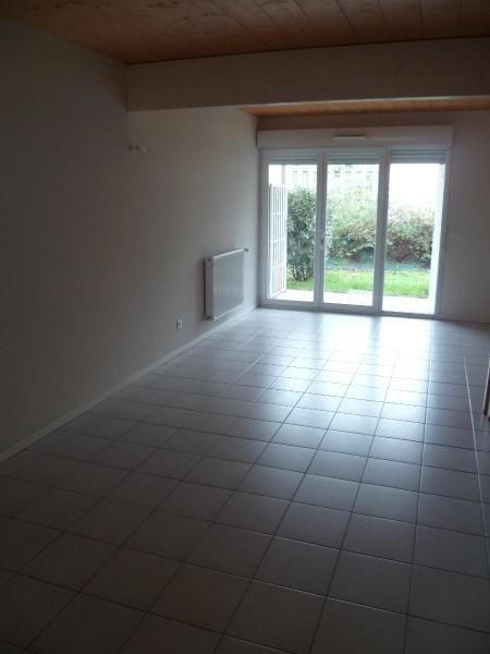 Location appartement Artigues pres bordeaux 710€ CC - Photo 4