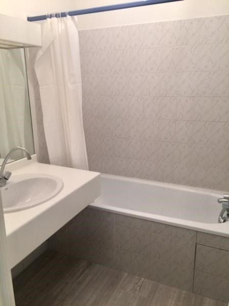 Location appartement Grenoble 622€ CC - Photo 5