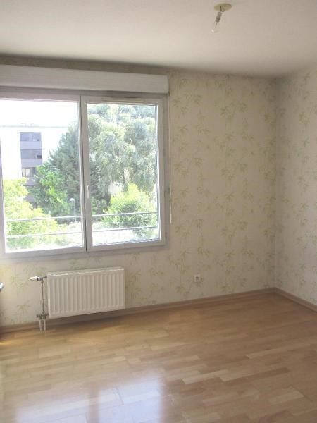 Location appartement Grenoble 790€ CC - Photo 7