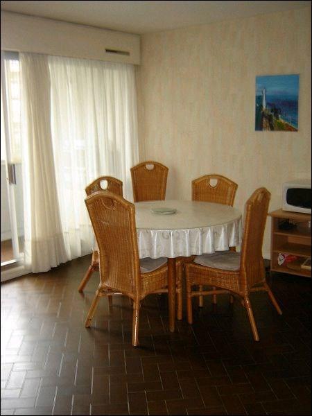 Rental apartment Mauguio 540€ CC - Picture 5