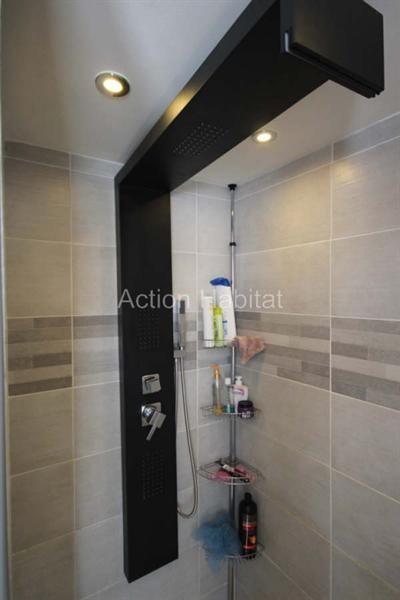 Vente maison / villa Lescure jaoul 233000€ - Photo 6