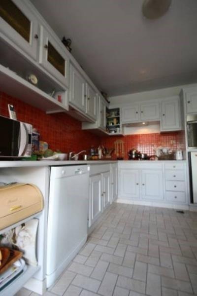 Sale house / villa Alfortville 755000€ - Picture 8