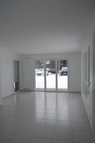 Location appartement Reignier-esery 800€ CC - Photo 3