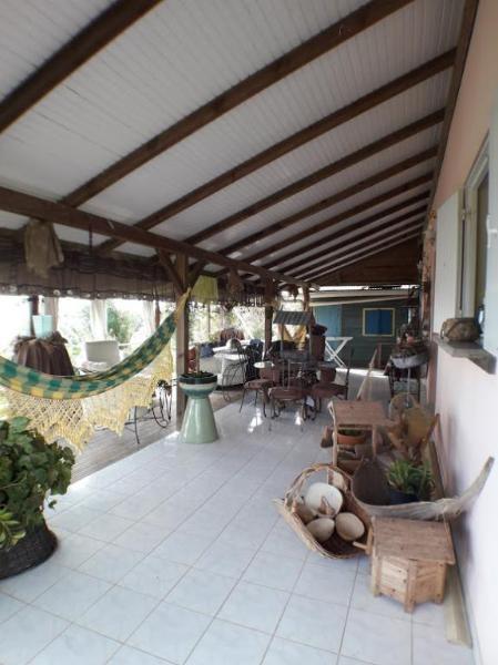Sale house / villa Sainte luce 275600€ - Picture 4