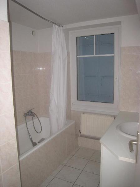 Location appartement Monnetier mornex 810€ CC - Photo 5