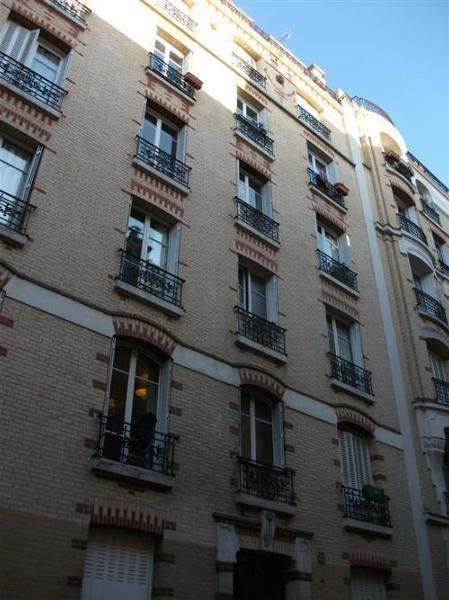 Location appartement Paris 12ème 1180€ CC - Photo 9