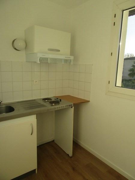 Location appartement Toulouse 507€ CC - Photo 2