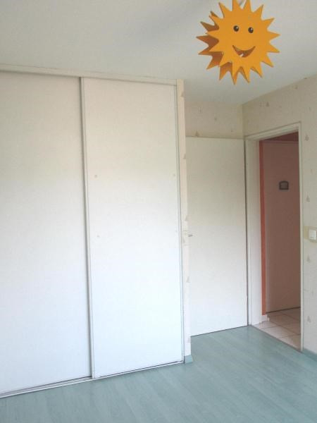 Location appartement Grenoble 790€ CC - Photo 9