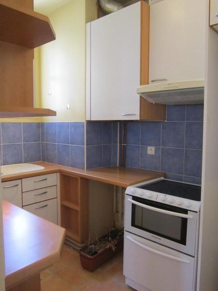Location appartement Paris 14ème 1650€ CC - Photo 6