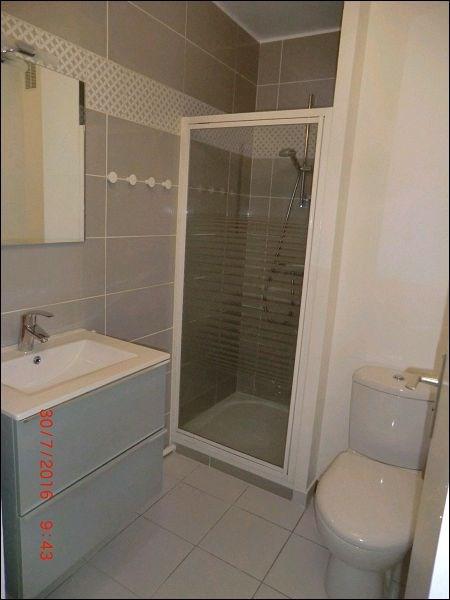 Rental apartment Juvisy sur orge 578€ CC - Picture 3