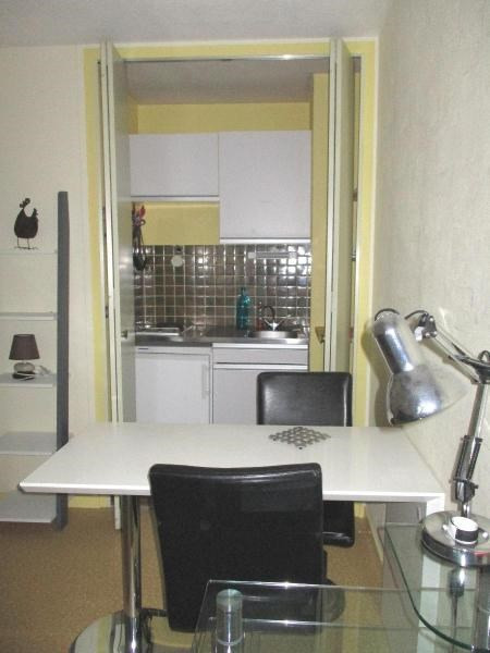Location appartement Grenoble 450€ CC - Photo 4