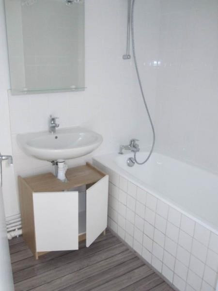 Rental apartment Vienne 550€ CC - Picture 7