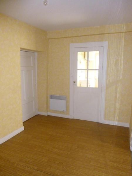 Location appartement Ste foy l'argentiere 415€ CC - Photo 6