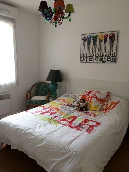 Sale apartment Juvisy sur orge 376000€ - Picture 2