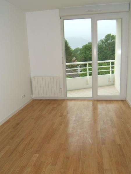Location appartement St martin d heres 620€ CC - Photo 5