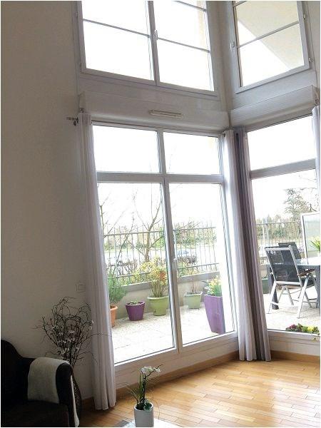 Sale apartment Juvisy sur orge 376000€ - Picture 9