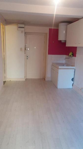 Location appartement Ste foy l'argentiere 227€ +CH - Photo 1
