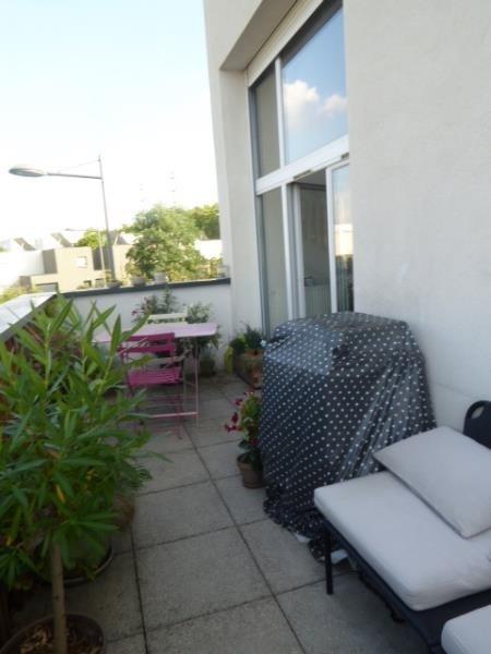 Vente appartement Lyon 8ème 255000€ - Photo 2