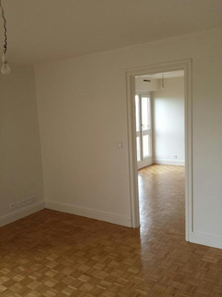 Location appartement Ivry sur seine 1005€ CC - Photo 3