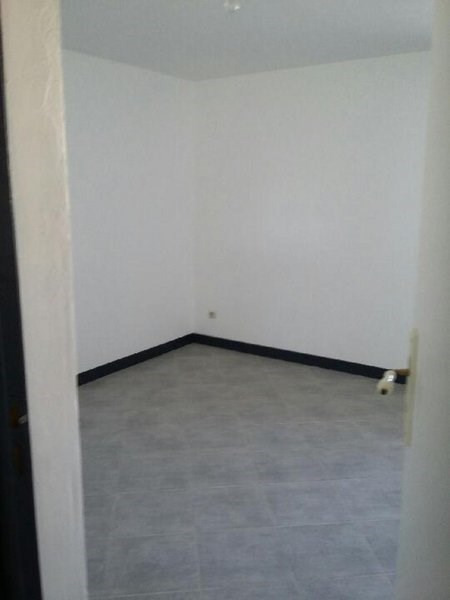 Sale house / villa Tain-l'hermitage 168000€ - Picture 4