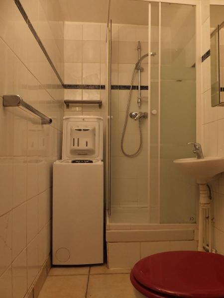 Location appartement Boulogne billancourt 615€ CC - Photo 4