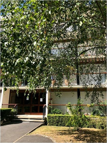 Vente appartement Montgeron 212000€ - Photo 3