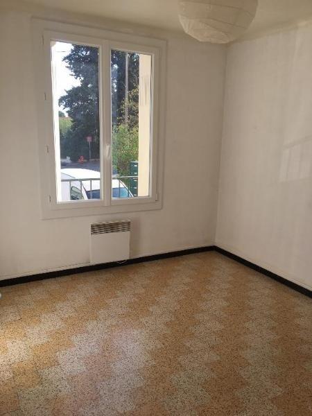 Location appartement Aix en provence 805€ CC - Photo 4