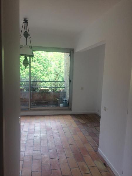 Location appartement Aix en provence 2710€ CC - Photo 4