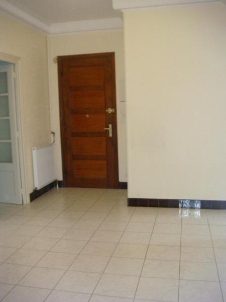 Location appartement Grenoble 990€ CC - Photo 9